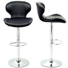 chaise bar pas cher tabouret de bar capsule chaise de bar style industriel gt