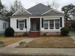 house for rent in macon ga 900 3 br 2 bath 4838