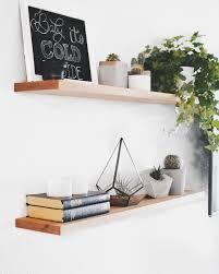 best 25 blind shelf supports ideas on pinterest floating shelf