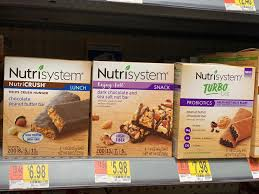 $100 Off Stackable NutriSystem Promo Code For November 2019 Coupons Nutrisystem Discount Coupon Ronto Aquarium Nutrisystem Archives Dr Kotb 100 Egift Card Eertainment Earth Code Free Shipping Rushmore 50 Off Deal Promo May 2019 Nutrisystemcom Sale Cost Of Foods Per Weeks Months Asda Online Shop Voucher Crown Performance 4th Of July Offers