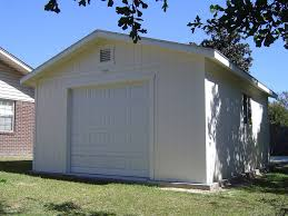 Tuff Shed Garage Kits by Custom Tough Shed Garage Iimajackrussell Garages Building A