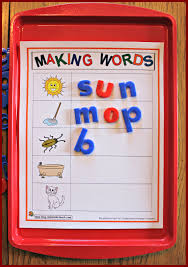 Sight Words And Dyslexia How To Teach Sight Words To Dyslexic Child