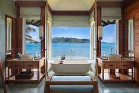 100 Zil Pasyon Offers Exclusive Rates At Six Senses