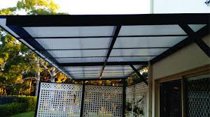Cantilever Awning Sydney | External And Carbolite Awnings Sydney Drop Arm Awning And Awnings With System Chrissmith Alinium Windows Sydney Installation Betaview Bullnose Commercial Canopy Place Window Door Alinum Dc Pa A Co And Polycarbonate Louvre Town Country Blinds Shade Patio Covers Superior Gold Cantilever External Carbolite