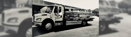 Towing Personnel|Sacramento,California Towing Roadside Assistance San Jose Ca C And M Truckdriverworldwide Tow Truck Driver Jeff Ramirez 500 Parker Road Fairfield Mapquest Barstow 32 Reviews Tires 2241 W Main St Golden Gate Inc 355 Barneveld Ave Francisco 94124 Ypcom Truck Companies Are Called To Toe The Line Slash Fees In Huge News From California Association Tow411 Home Jefframireztowingcom Join Aaa Ramos Service Silver State American Towman Showplace Las Vegas