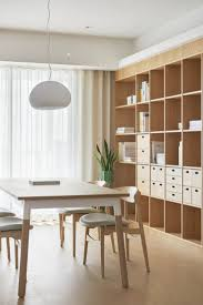 Best 25+ Muji House Ideas On Pinterest | Muji Home, Japanese Style ... Desk Chairs Wood Office Chair Design From Muji Designed By See This Instagram Photo By Mujihouse 2731 Likes Minimalist Gallery Of Your Own Home With Mujis Prefab Vertical House 2 New Ideas Modern Japanese Interior And Muji Fifth Avenue Opens In Nyc Cool Hunting Best 25 Home Ideas On Pinterest Style And Has Started Selling Flatpack Houses Concrete Playground Style Part 22 Spoonful Hearts The City Gallery Issue Magazine Monocle Mujis Latest Prefab Rethinks A Core77 Is Tiny Spaces For People Who Just Want Some Metime Moves Into Hospality Hotel Restaurant