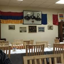 maison de la culture arménienne 26 photos 12 reviews