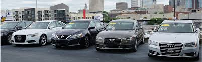 MotorCars Of Nashville Used Cars For Sale Mount Julie And Nashville ...
