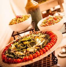 best international cuisine 14 best food catering images on food