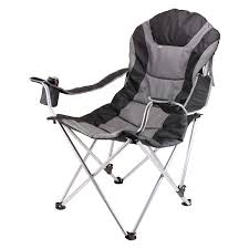 Picnic Time® - Collegiate Reclining Camp Chair Sphere Folding Chair Administramosabcco Outdoor Rivalry Ncaa Collegiate Folding Junior Tailgate Chair In Padded Sphere Huskers Details About Chaise Lounger Sun Recling Garden Waobe Camping Alinum Alloy Fishing Elite With Mesh Back And Carry Bag Fniture Lamps Chairs Davidson College Bookstore Chairs Vazlo Fisher Custom Sports Advantage Wise 3316 Boaters Value Deck Seats Foxy Penn State Thcsphandinhgiotclub