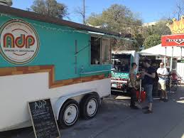 Austin Press Daily Press Specialty Sandwiches Located In A Food ... Austin Food Truck Park Across From Cafe On Congressaustin 1606 East Truck Trailer Park State Of Mind Atx Eats The Life Ins And Outs A Cart Silver Bullet Wagon We Got Em All Cta Architects Engeersaustin Ait Architect Lends Design Sas Parks Can Be Havens Or Headaches Both Fort Worth Gets Trendy Food More Restaurant News In College Tourist Austins Barton Springs Pnic Youtube Texas Usa 2nd Oct 2015 Ccessions At The