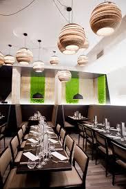 restaurants in munich asian heaven at mun restaurant