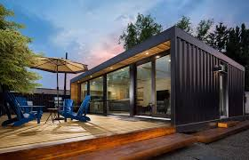 100 Building A Container Home Costs These Cheap Container Homes Cost Next To Nothing