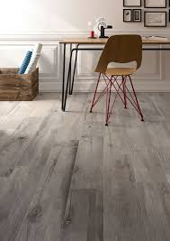 20 best timber replica images on porcelain tiles