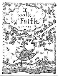More Images Of Religious Coloring Books