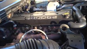 2nd Gen Cummins Diesel Trucks For Sale 1998-2002 Are Here! See ... For Sale 2000 Dodge Ram 59 Cummins Diesel 4x4 Local California Used Trucks For Sale Near Bonney Lake Puyallup Car And Truck 2017 Ford Super Duty Vs 3500 Fordtruckscom 2003 F250 Green 4 X Turbo Trucks Sale 2004 2500 Lifted In 6 Speed Dodge Cummins Diesel1 Owner This Detailed 2001 Awesome In Phoenix Mania Fj Cruiser Diesel Toys Toyota Buyers Guide Power Magazine 2006 Slt Crew 4wd Shortie Chevy