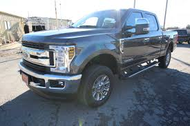 New 2018 Ford Super Duty F-250 Crew Cab 6.75' Box XLT $57,999.00 ... New 2019 Ford Explorer Xlt 4152000 Vin 1fm5k7d87kga51493 Super Duty F250 Crew Cab 675 Box King Ranch 2018 F150 Supercrew 55 4399900 Cars Buda Tx Austin Truck City Supercab 65 4249900 4699900 3649900 1fm5k7d84kga08049 Eddie And Were An Absolute Pleasure To Work With I 8 Xl 4043000