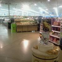 Meijer Service Desk Hours by Meijer Supermarket