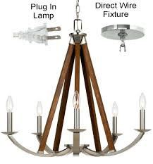 Lamp Wiring Kit For Table Lamp by Chandeliers Design Fabulous Swag Lamp Tiffany Style Kit Lowes