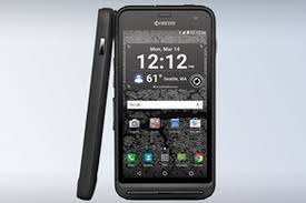 T Mobile to Launch Kyocera DuraForce XD Rugged Smartphone on May 11
