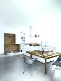 table cuisine gain de place cuisine complete pas cher fabulous table cuisine gain de place table