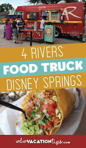 4 Rivers Cantina Barbacoa Food Truck Review | Disney Springs ... Madd Mex Cantina Best Food Trucks Bay Area Look For The 4r Barbacoa Truck At Disney Springs Rona Im Blue About My Last With Ckgfsolutions Taco Fino 26 Roaming Kitchens Your Ultimate Guide To Birminghams Truck Food Truck On Wheels Cahaba Brewing Food Punk Tacofino Flavourpacked Tacos And Mas Kaos Feeds Call Arms Patrons From A Eater Denver 4rivers Review Youtube Elegant Playful Logo Design Boxcar By Ramiros Curbside Grill Springfield Massachusetts