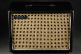 Mesa Boogie Cabinet 2x12 by Guitar Cabinets Eddie U0027s Guitars