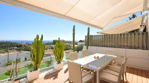 100 Modernhouse Modern House With Sea Views In Gnova Exklusiv Konzept