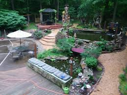 Amazing Backyard With Tree Ent And Piano Waterfall With Re ... Commercial Sallite Dish Cleaning Extreme Clean Of Georgia Looking To Recycle Your Tv Read This First Backyard Shack And Sallite Dish Calvert Texas Photo Page Me My Husband Painted An Old Dishand Turned It Handy Mandys Project Emporium Patio Umbrella A Landed In Back Yard Youtube Recycled A Left Over Watering Can From Shack Bangkok Thailand With On Roof Stock Photo Large Photos Mounted Wooden Boardwalk Bamfield Vancouver Repurposed 8ft Backyard Chickens