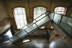 100 Jensen Architecture DogA Skodvin Architects ArchDaily