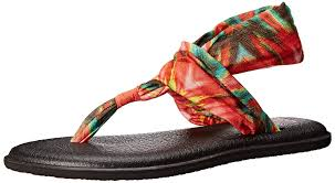 Sanuk Coupon : Debenhams In Store Voucher Codes Sanuk Coupon Codes Wwwcarrentalscom Lookalike Sandals Only 1079 At Target Hip2save Yoga Works Coupons Bed Bath And Beyond Online Viator Coupon Code Reviews Online Promo Deals 20 Off Discount Codes Verified September 38 Off Skytrakgolfcom Coupons 21 Review How To Use Sun N Fun Specialty Sports Womens As Low 1499 On Zulily The Toast Bridal Promo Code 2019 Golf Gods