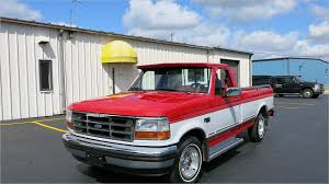 Used F 150 Trucks For Sale In Michigan Beautiful Ford F150 Classics ... Seymour Ford Lincoln Vehicles For Sale In Jackson Mi 49201 Bill Macdonald St Clair 48079 Used Cars Grand Rapids Trucks Silverline Motors Mi Mobile Buick Chevrolet And Gmc Dealer Johns New Redford Pat Milliken Monthly Specials Car Truck Dealerships For Sale Salvage Michigan Brokandsellerscom Riverside Chrysler Dodge Jeep Ram Iron Mt Br Global Auto Sales Hazel Park Service Cheap Diesel In Illinois Latest Lifted Traverse City Models 2019 20