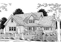 Special House Plans by 421 Best House Plans Blueprints Images On Craftsman