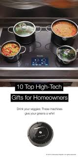 124 Best Tech Images On Pinterest New Study Finds Some Phone Companies Offer Better Robocall Esim For Consumersa Game Changer In Mobile Telecommunications Medical Guardian Review A Look At Both The Good Bad 17 Best Voip Images On Pinterest Electronics Infographics And Vonage 2018 Top Business Services Voip Service Which System Are Jumpshot Walled Garden Data Report Reveals That More Than 50 Why Indian Consumers Slow To Adopt Digital Best Wireless Router Buying Guide Consumer Reports Ditched Att Telephone Landline Got Voip Service By Voipo Rr Internet Diagram Hyundai Golf Cart Wiring