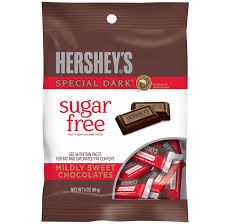 HERSHEY'S   Hershey Milk, White & Dark Chocolate Candy Bars ... 13 Most Influential Candy Bars Of All Time The Hershey Company Products Best Selling In The Usa Are Completely Brand Amazoncom Snickers Singles Size Chocolate 186ounce Glutenfree Cooking Light Hersheys Miniatures 25 Lb Walmartcom Bars Ideas On Pinterest Table Take 5 Unique Kids Candy For Top Milk 2017 Goody For Me