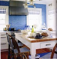 Brizo Kitchen Faucet Touch by Tiles Backsplash Kitchen Planner Tool Free Best Tile Durham Delta