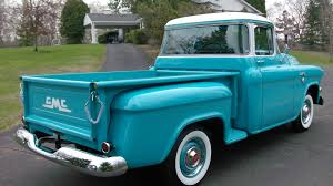 1957 GMC 3100 Deluxe Pickup | T185 | Indy 2014 1957 Gmc 150 Pickup Truck Pictures Halfton Panel 01 By Darquewander On Deviantart Rm Sothebys Series 101 12ton The 4x4 Volo Auto Museum Mag Wheels Day Bring The Wife In Project 100 Jimmy Hot Rod Network 1956 Pick Up Rat Chopper Bobber Hauler 1958 2014 Redneck Rumble Youtube Heartland Twitter So As You Can See Tys Classic Stepside Show Truck Resto Mod Ncours De Elegance Happy 100th To Gmcs Ctennial Trend