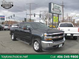 100 Choice Auto And Truck Used Cars Billings MT Used Cars S MT Taylors