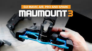 MavMount Version 3 - DJI Mavic Air, Pro, Platinum And Spark Tablet Holder Dji Mavic Pro Quadcopter Combo Cn001 Na Coupon Price Rabatt 70956 86715 Gnstig Kaufen Mit Select Coupons And Pro 2 Forum Mavmount Version 3 Air Platinum Spark Tablet Holder Zoom Osmo Tello More On Flash Sale Best Christmas 2018 Drone Deals 100 Off Or Code 2019 10 Off Coupons For Care Refresh Discount Codes Get Rc Drone And For Pro Usd 874 72866 M4d Xm4d M4x Review The To Buy