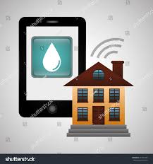 Smart Home Design Technology Icon System Stock Vector 417551437 ... Emejing Home Design Technology Ideas Decorating Next Generation Smart Home Technology World Health Architecture Culture Futureproofing The Startup Siliconangle Bamboo House Inspiration Permaculture Medcrunch Best 25 Tech House Ideas On Pinterest Light Images Interior The Future Concept Of Smart In 20hightech Security System Flat Vector Background Concepts Intels Tiny Puts Internet Things To Work