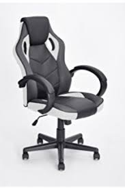 Serta Big And Tall Office Chair by Amazon Com Serta Big U0026 Tall Commercial Office Chair With Memory