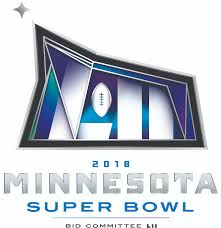 Super Bowl 2018 Logos Vivid Seats Coupon Codes July 2018 Cicis Pizza Coupons Super Deals Uae Five Pm Ncaa 13 Free Printable For Friskies Canned Final Draft Upgrade Staples Fniture Code Chilis Coupons Promo Codes 20 New Best Offers Giving Fansedge Promos Cyber Monday Deals Discounts Tripadvisor Promo Key West Capital One Bank 500 Bonus Leatherupcom Nissanpartscc 2016 Bowl Tickets Coupontopay Youtube Ryder Cup Tickets Prices Hiking Hawaii Checks Unlimited Dave And Busters 20