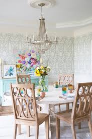 Stunning Handmade Home Design Gallery - Interior Design Ideas ... Beautiful Glass Bungalow Design Home Photos Interior Best Designs Gallery Ideas 2nd Floor Pictures Emejing Hqt Handmade Decoration Images Decorating Stunning Village In India Amazing House Contemporary Avin Sdn Bhd Awesome Creative 2017 Youtube Cool Idea Home Design Extrasoftus
