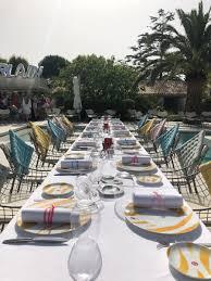 100 Sezz Hotel St Tropez SEZZ Saint Twitter