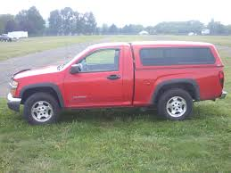 2004 Chevy Colorado Truck Cap, Chevy Truck Cap For Sale | Trucks ... 2005 Chevrolet Silverado 1500 79623 A Express Auto Sales Inc Chevy Used Cars Lodi Shell Morehead All Vehicles For Sale 2500hd Photos Informations Articles For Sale Chevrolet Avalanche Lt 1 Owner Stk P6160a Www 2500hd Sale In Spearfish Sd 57783 Indexhtml Silverado1500 F Mn 2gcekt251361544 Military Trucks From The Dodge Wc To Gm Lssv Photo Image Gallery Dynewal Crew Cab Specs Lifted Wide Tires Pr1406 Buy 3500 Overview Cargurus