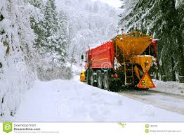 Snow Plow Truck Stock Photos, Images, & Pictures - 825 Images