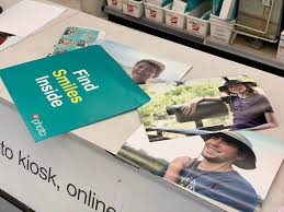 FREE Photo Prints   Just Use Walgreens Photo Coupon Code Free 810 Photo Print Store Pickup At Walgreens The Krazy How Can You Tell If That Coupon Is A Scam Plan B Coupon Code Cheap Deals Holidays Uk Free 8x10 Living Rich With Coupons Pick Up In Retail Snapfish Products Expired Year Of Aarp Membership With 15 Purchase Passport Picture Staples Online Technology Wildforwagscom Deals Your Site Codes More Thrifty Nw Mom Take 60 Off Select Wall Items This Promo Code