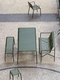 105 best outdoor furniture elements images on pinterest street