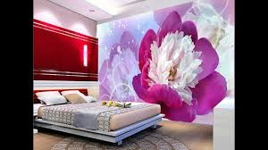 50 Amazing 3D Wallpaper For Your Dream Home - YouTube Top Best Free Home Design Software For Beginners Your Fashionable Ideas Games 3d For The Your Dream Bedroom Online Amusing A House Autodesk Peenmediacom Scllating Interior Contemporary 12x30 Huse Plan Video By Build Dream House Youtube Apartments Design My Home Photo Emejing In Images 22x55 Feet In Decoration Room To Simple Own Plans With Designing
