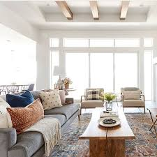 Small Living Room Ideas Modern Design Cottage Decorating